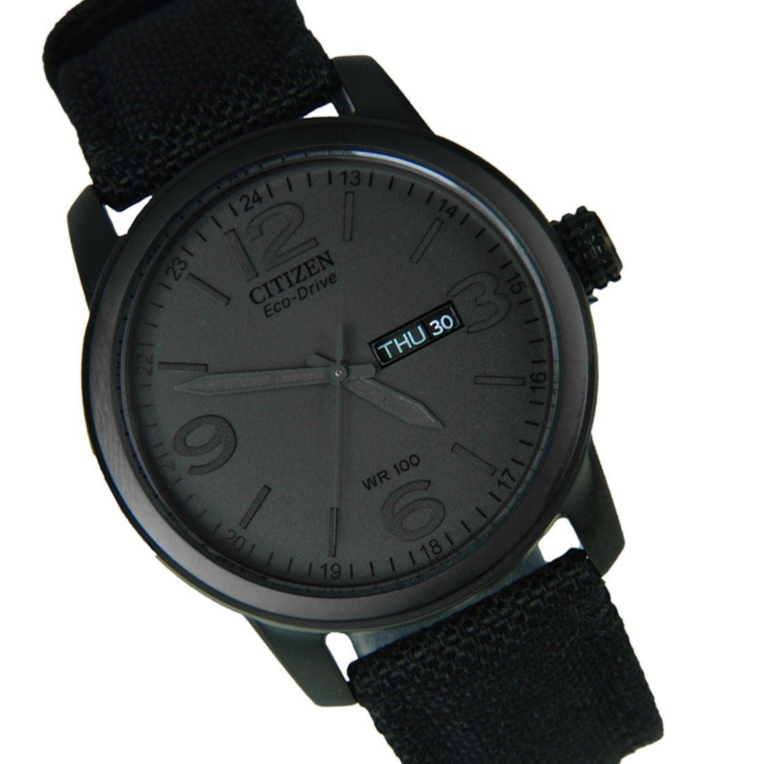 zegarek Citizen BM8475 dwa kolory do wyboru