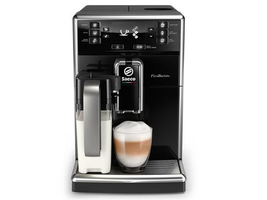Ekspres do kawy Saeco PicoBaristo SM5470/10  ibood