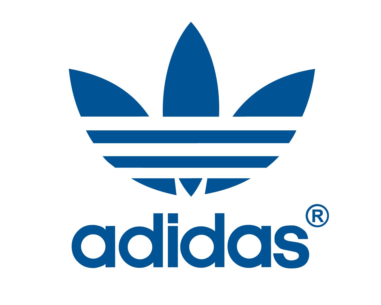 - 40% rabatu na ubrania Adidas w Sneakerbeast!