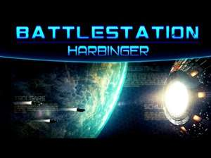 Battlevoid: Harbinger GOG