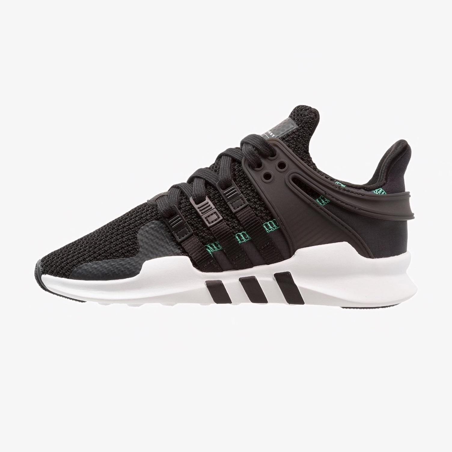Adidas EQT Support @ Zalando