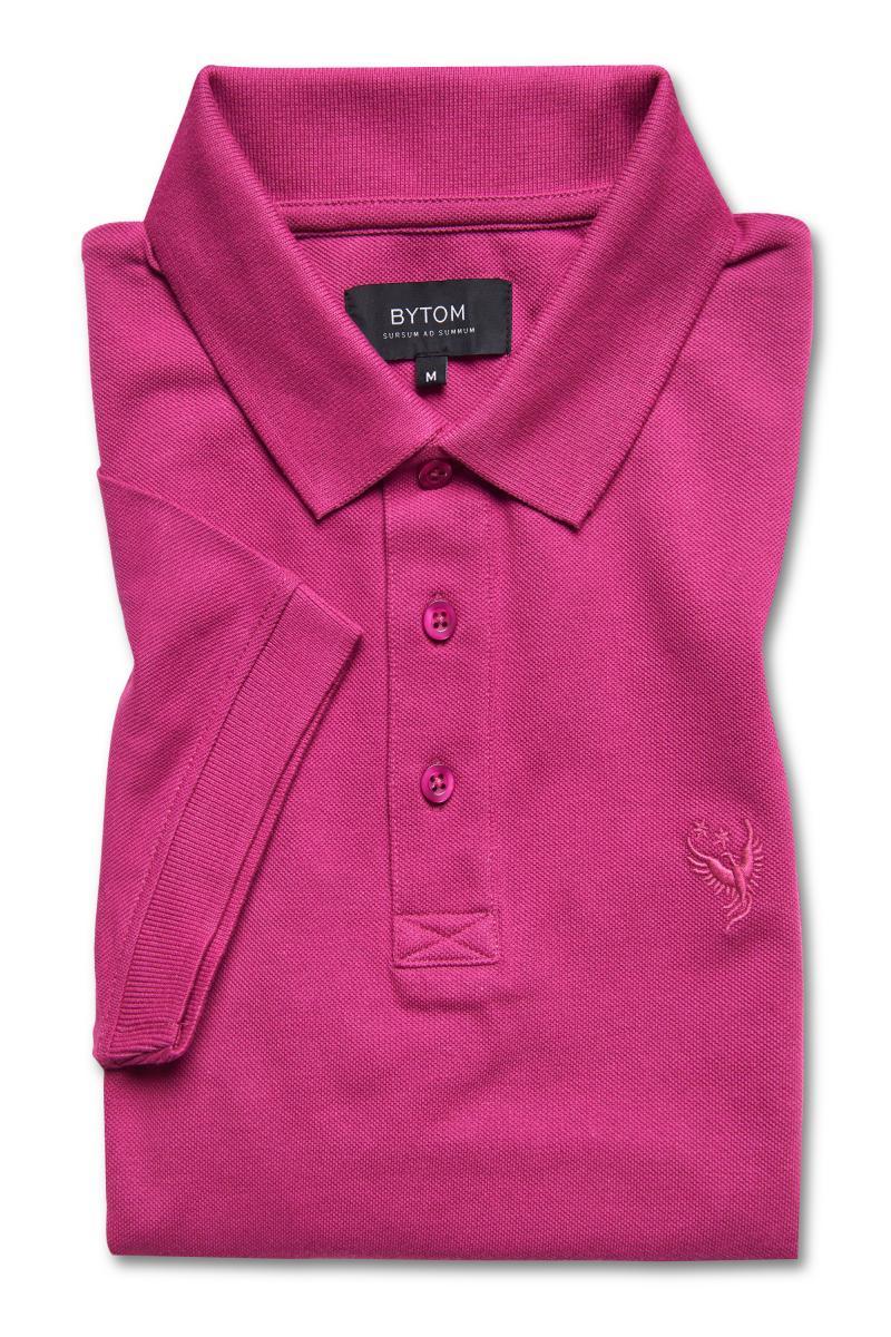 koszuli POLO BYTOM w cenie od 29,90zł dużo rozmiarów