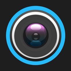 iDMSS Plus za darmo w App Store