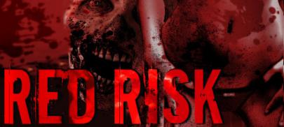 Red Risk na STEAM za darmo w Indiegala!