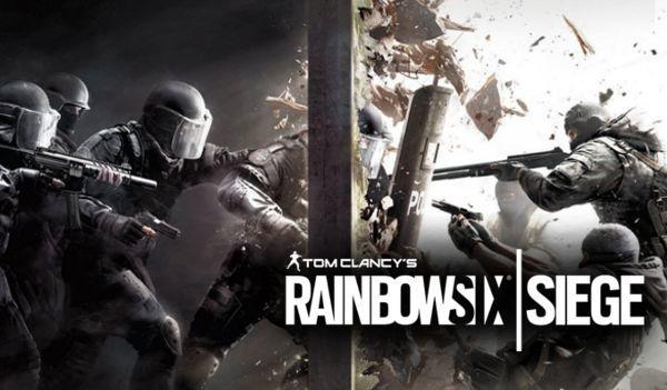 PC PS4 i Xbox Darmowy weekend Tom Clancy Rainbow Six Siege  17-20 maja, dostęp do pełnej zawartości, 50% zniżki na zakup gry