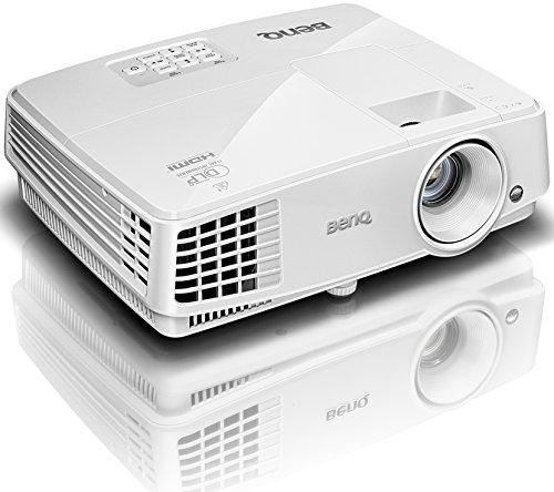 Projektor BenQ TH530 Full HD 3D