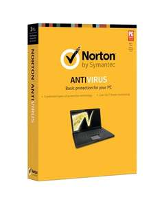 Norton Antivirus 2014 za darmo @windowsdeal.com