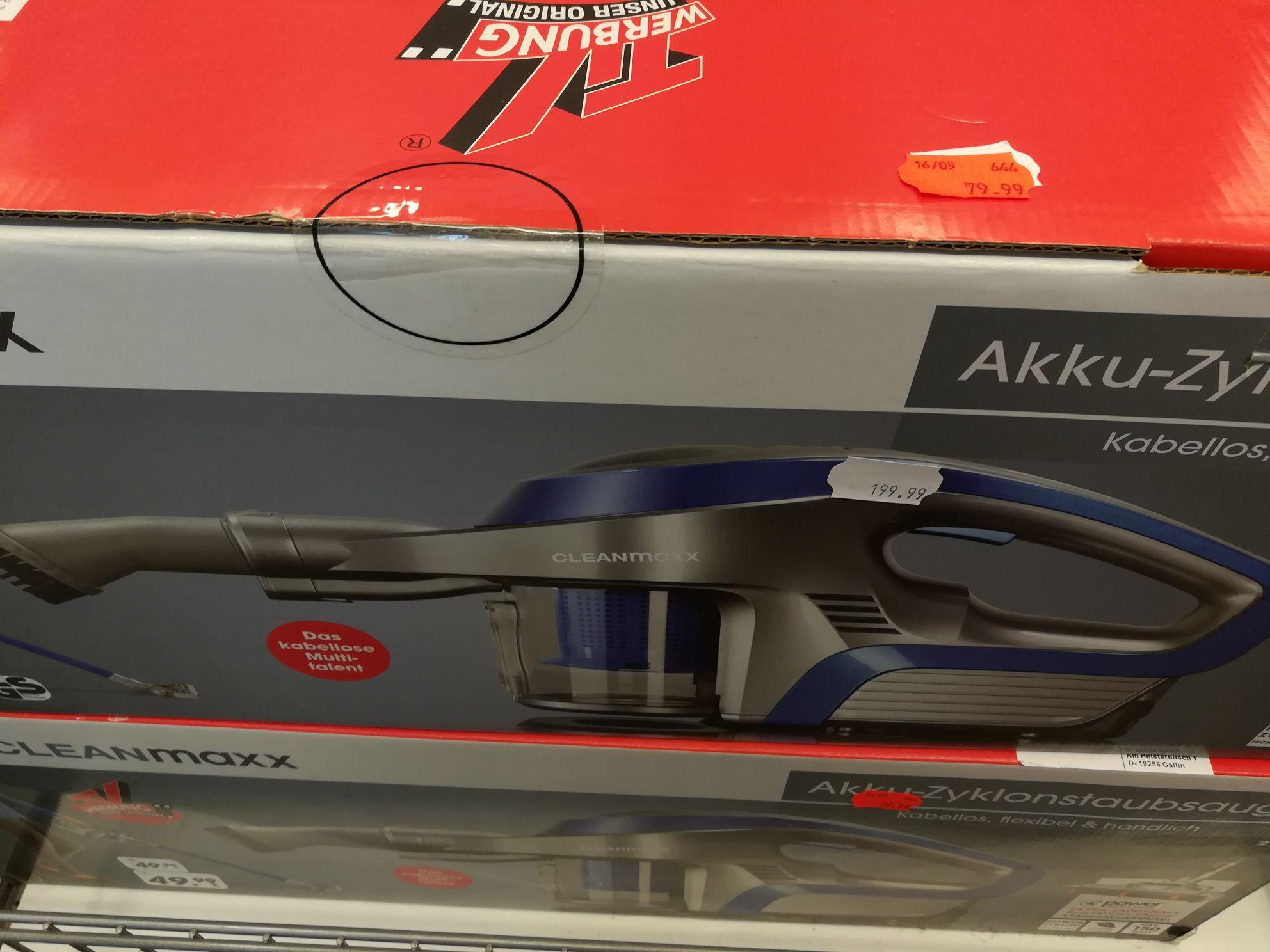 Kik przeceny sprzet agd odkurzacz akumulatorowy zabawki opiekacze  @kik