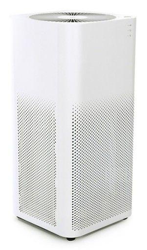 Oczyszczacz powietrza Xiaomi Smart Mi Air Purifier 2