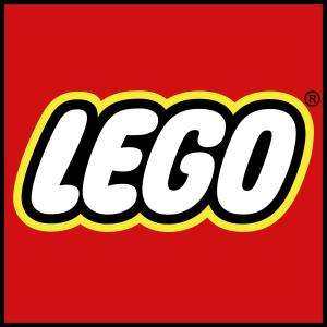 Wszystkie klocki LEGO  do -30% @ Smyk, Empik, Allegro, eMag, Leclerc, Makro, Selgros, Toys R Us i sklepy lokalne