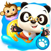 Dr. Panda's Swimming Pool za darmo @ Google Play