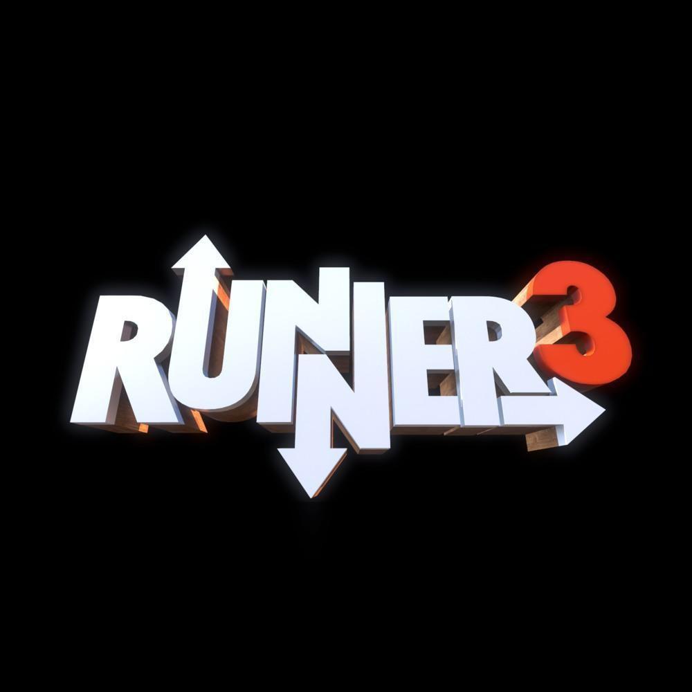 Runner3 na Nintendo Switch w eShop RPA