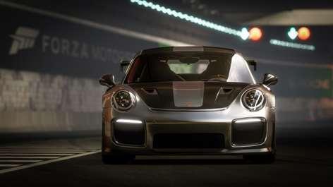 Forza Motorsport 7 Egipt ms store