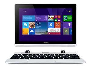Acer Aspire Switch 10 @ Amazon.it