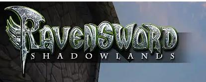 Ravensword: Shadowlands 3d RPG (Android)