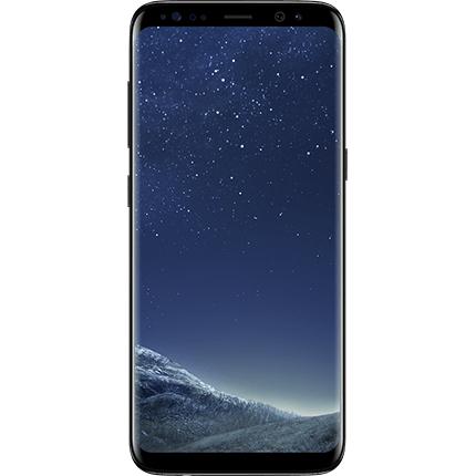 W Niemieckim Media Markcie Samsung Galaxy s8 przeceniony z 799€ na 449€