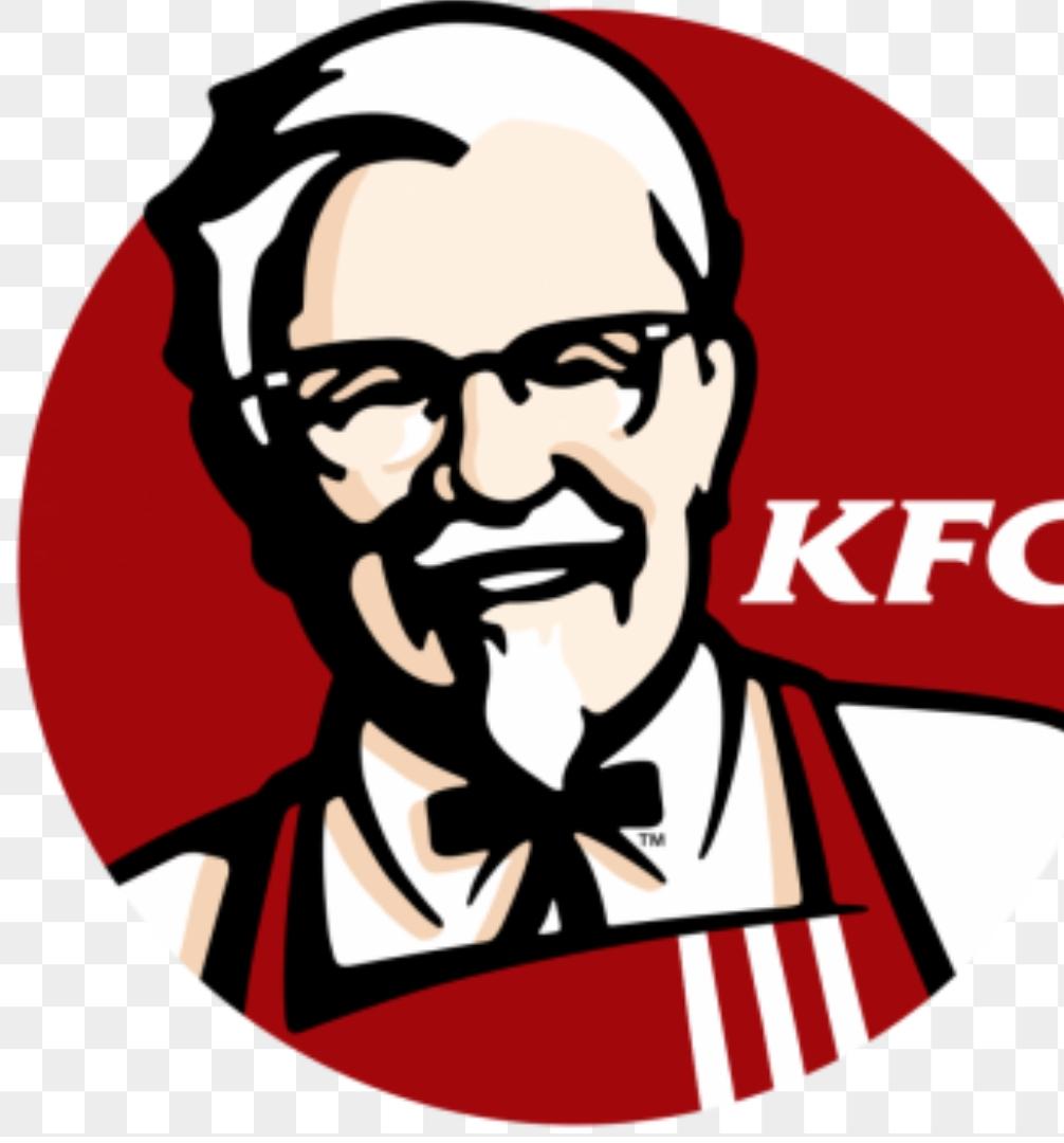 We wtorki 5 kawałków hot-wings za 5 zł @KFC