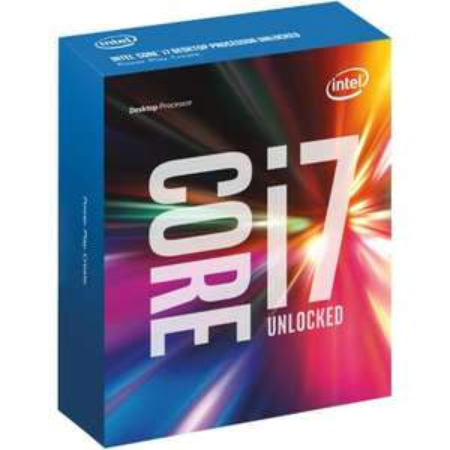 Procesor Intel® Core™ i7-6700K 4.0GHz BOX