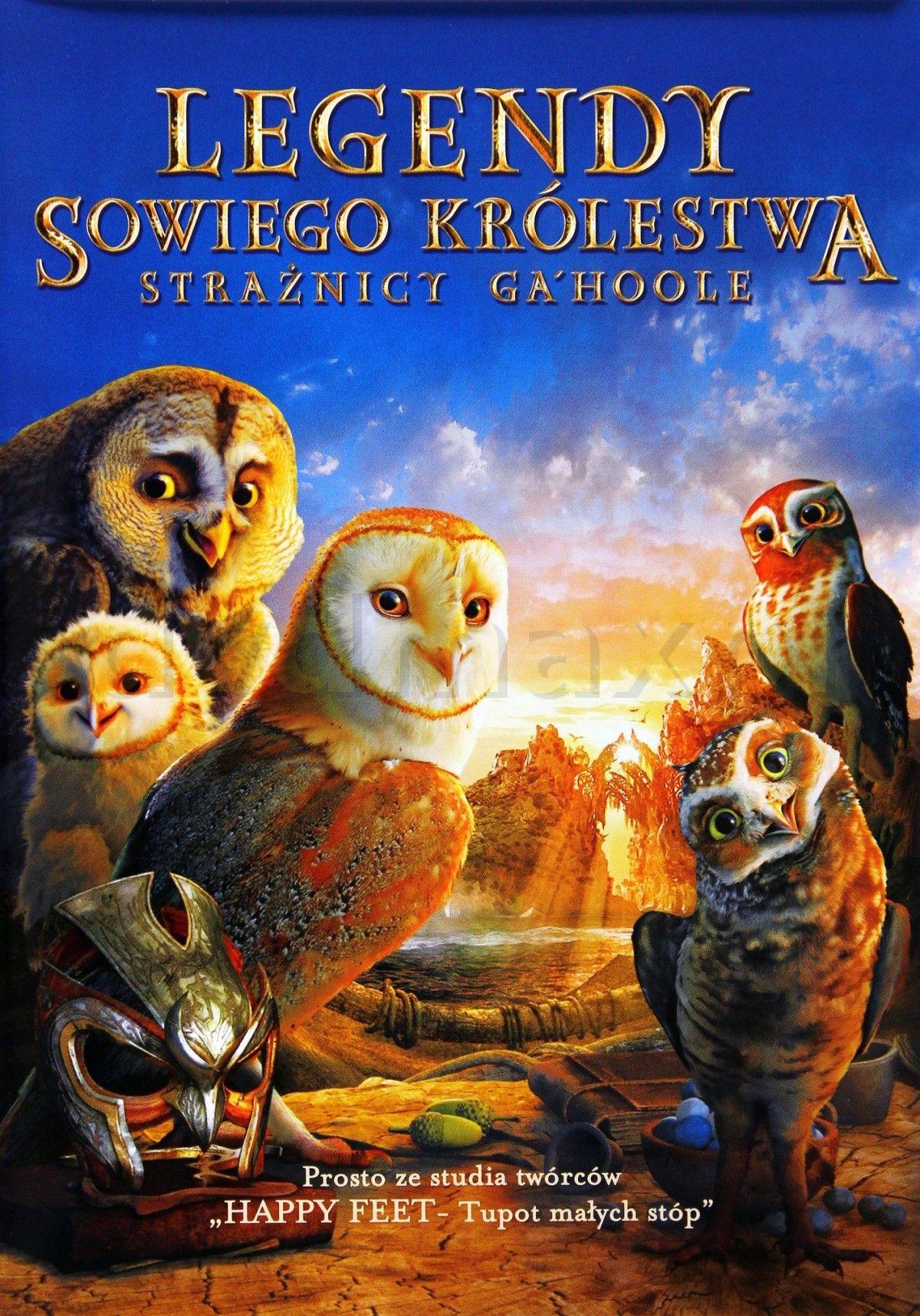 Ponad 700 tytułów za 5 zł bajek, filmów i muzyki DVD na dvdmax.pl