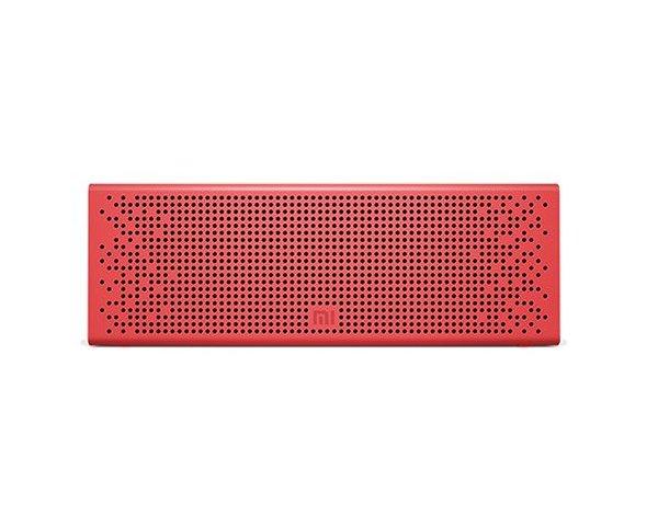 Głośnik XIAOMI Mi Bluetooth Speaker Media-Markt