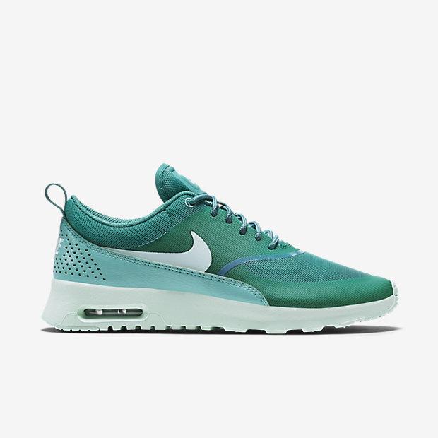 Aktualizacja! Buty damskie Nike Air Max Thea za 283,5zł @ Nike