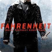 Fahrenheit: Indigo Prophecy @ Google Play
