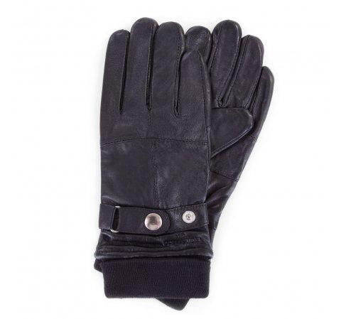 Męskie, skórzane rękawiczki za 49zł @ Wittchen