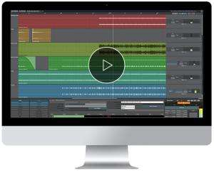 [ZA DARMO] Tracktion T6 DAW [Mac, Windows, Linux]