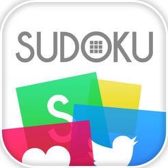 Sudoku Pro Edition za darmo w App Store