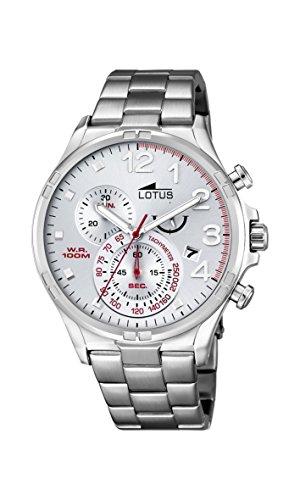 Męski zegarek Lotus 10126/1