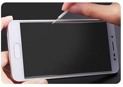 CAFELE Szkło 9h bezbarwne do Xiaomi Redmi