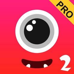Epica 2 Pro za darmo w App Store