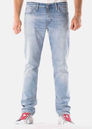 Męskie Spodnie Levi's® 511 Slim @ Jeans24h