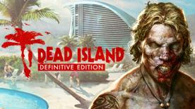 Dead Island @ GMG.com