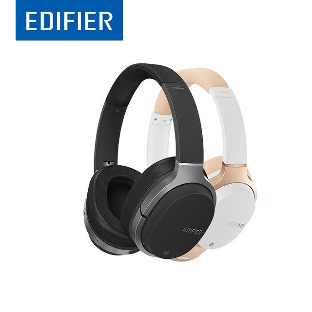 EDIFIER W830BT - słuchawki bluetooth @aliexpress z europejskiego magazynu