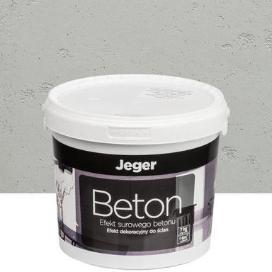 Jeger Beton (błąd cenowy ogólnopolski)