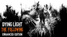 Dying Light: The Following - Enhanced Edition [PC, Steam] za ~59,50zł @ GMG