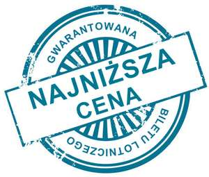 Bilety lotnicze: Gdańsk, Poznań - Oslo od 30 zł / Wrocław - Oslo od 50 zł Czerwiec 2018