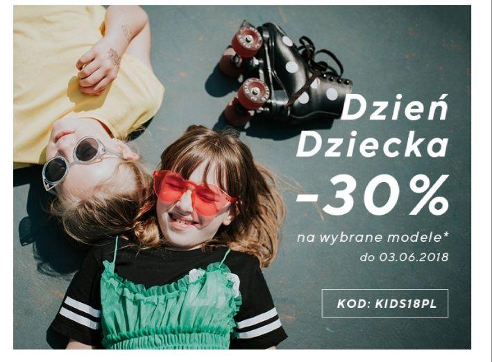 Reserved -30% na dzień dziecka wybrane produkty