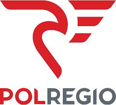 5 dni nieograniczonych podróży po Polsce za 45zł - POLREGIO.