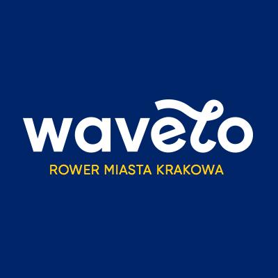 [Kraków] Voucher zniżkowy na rower miejski Wavelo