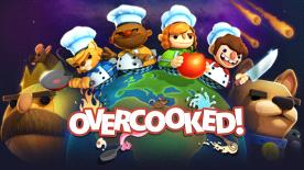 Overcooked za ok. 17zł (PC, Steam) @ GMG