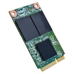 Dysk SSD Intel 530 MLC 80 GB mSATA @morele.net