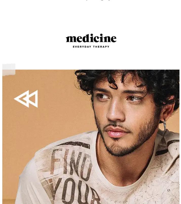-30% w Medicine na wszystko