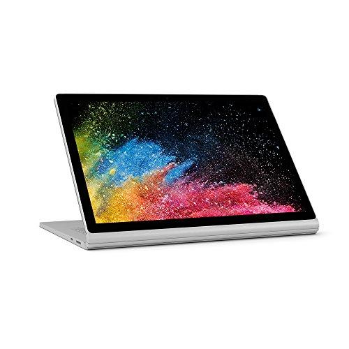 Surface Book 2, wersja 128gb