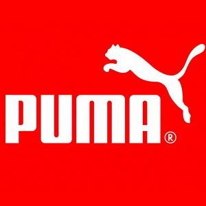 20% dodatkowego rabatu na przecenione buty @ Puma