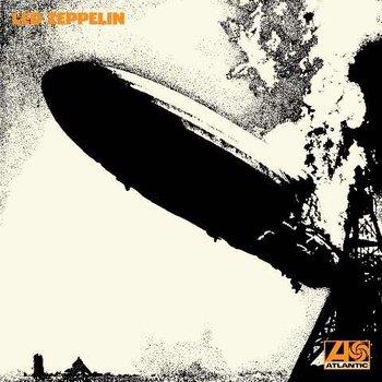 Płyty winylowe : Led Zeppelin, Pink Floyd i inne w Media Markt