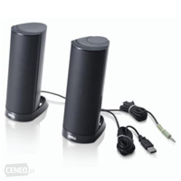 eMag: Głośniki Dell AX210CR (dodatek do zakupów)