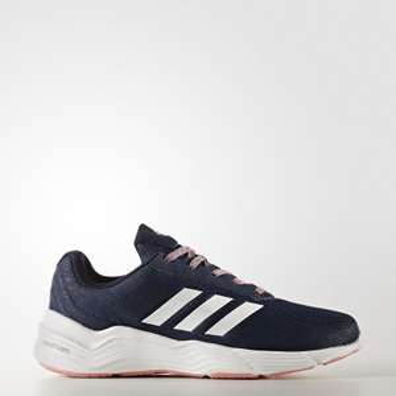 Buty adidas Fluidcloud W