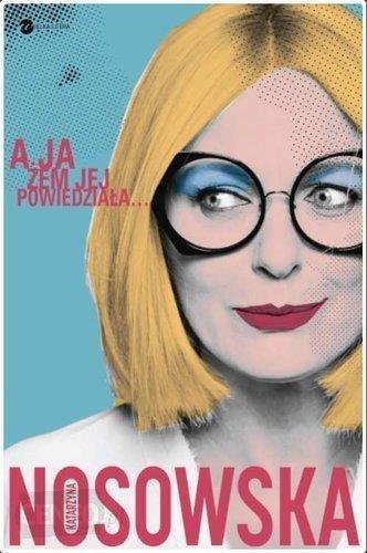Na prezent dla każdej kobiety dostawa gratis @livro.pl przy KupTeraz ceneo
